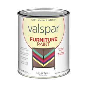 valspar furniture pain the steel fox home blog